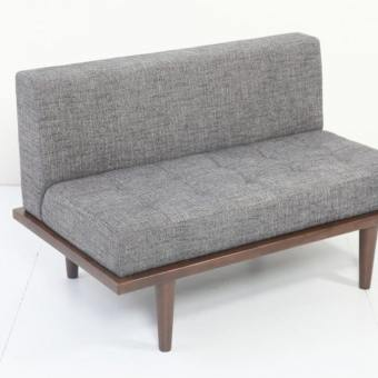 Pillay Sofa